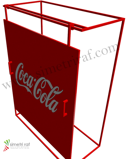 Refrigerator Protector 4