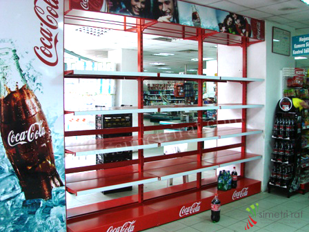 Shop Shelfs 1