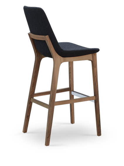 kisspng-bar-stool-wood-table-chair-woode