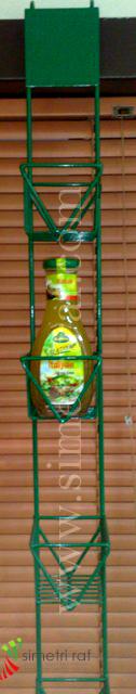 Hang Display 3