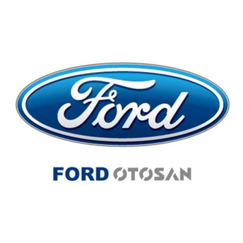 Ford Otosan.png