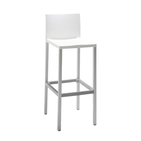 kisspng-bar-stool-table-chair-furniture-