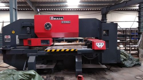 amada-cnc-turret-punch-press-28-used-29-