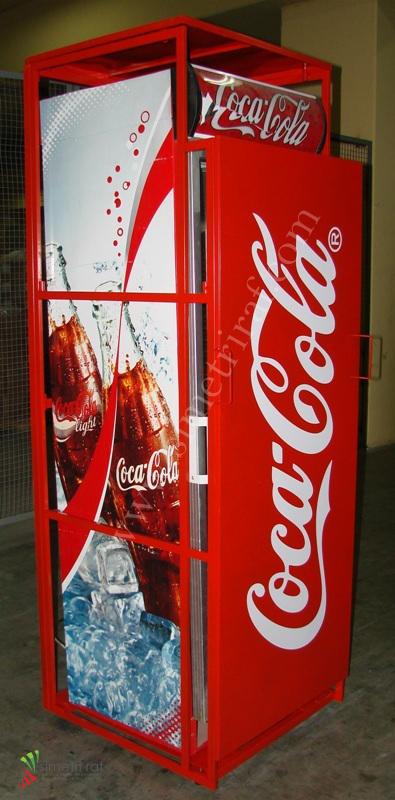 Refrigerator Protector 11