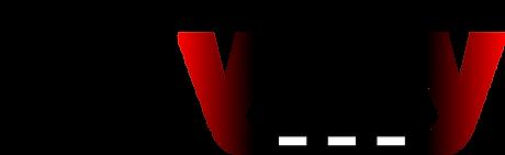 skyray logo.png