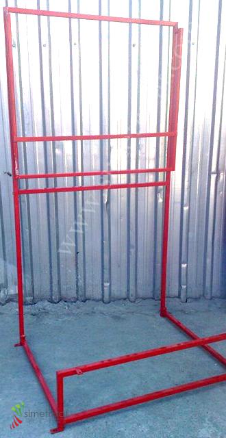 Refrigerator Protector 13