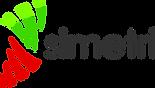 Simetri logo.png