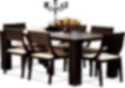 kisspng-table-dining-room-google-images-