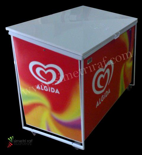 Refrigerator Protector 5
