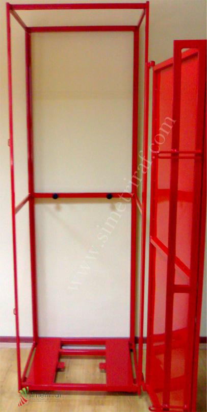 Refrigerator Protector 9
