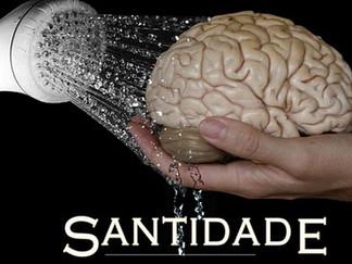 Renovação da mente
