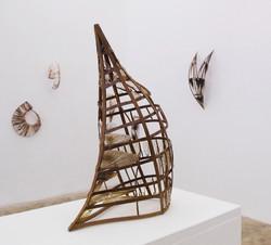 Giulia Berra, Stadtgalerie Kiel