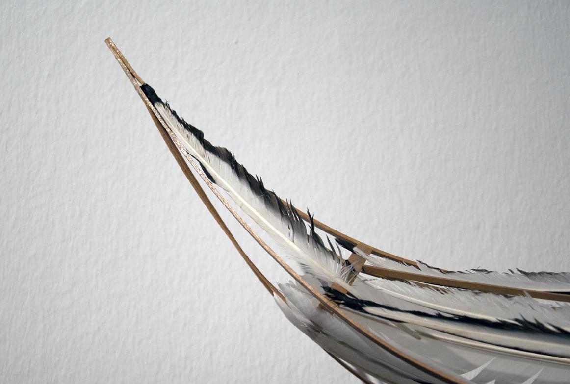 Giulia Berra, Premio Fondazione VAF