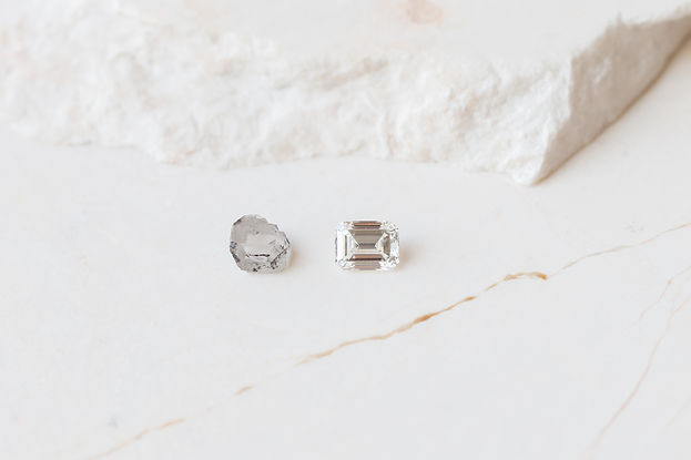 Image result for ring