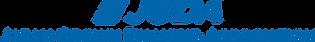 JGDA_Logo.png