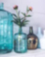 alcohol-blue-bottle-5939.jpg