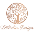 SF-LAD logo_Rose.png