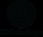 L'Atelier Design - Logo Black.png