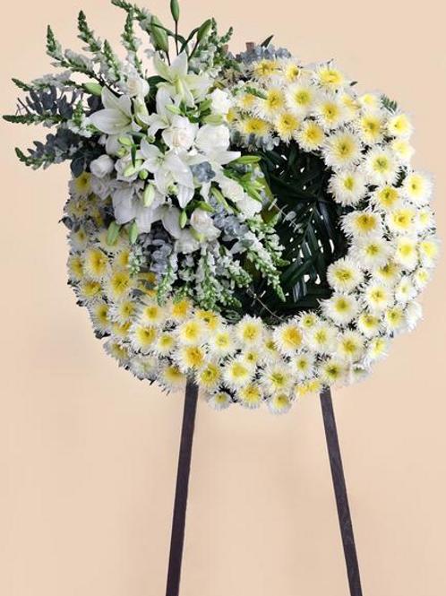 Corona Envía Flores