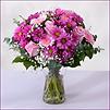flores para nacimiento | baby shower | nacimiento