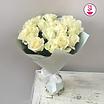 Flores para funeral | flores condolencias