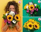 Flores a Durango | Envío de flores a Durango | Florería en Durango