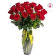 Rosas | Arreglos con rosas | Rosas rojas
