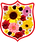 logo fundacion floral.png