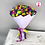 Thumbnail: Rosas bellas