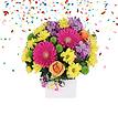 flores en ciudad de méxico sorpresas cdmx
