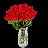 florero-rosas.png