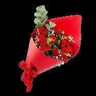 ramo-rosas.png