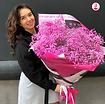 Flores a CDMX envíar flores a la ciudad de México