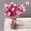 Thumbnail: Pastel de rosas
