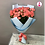 Thumbnail: Mini rosas Y Clavelinas