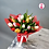 Thumbnail: Tulipanes de colores