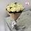 Thumbnail: Rosas Blancas
