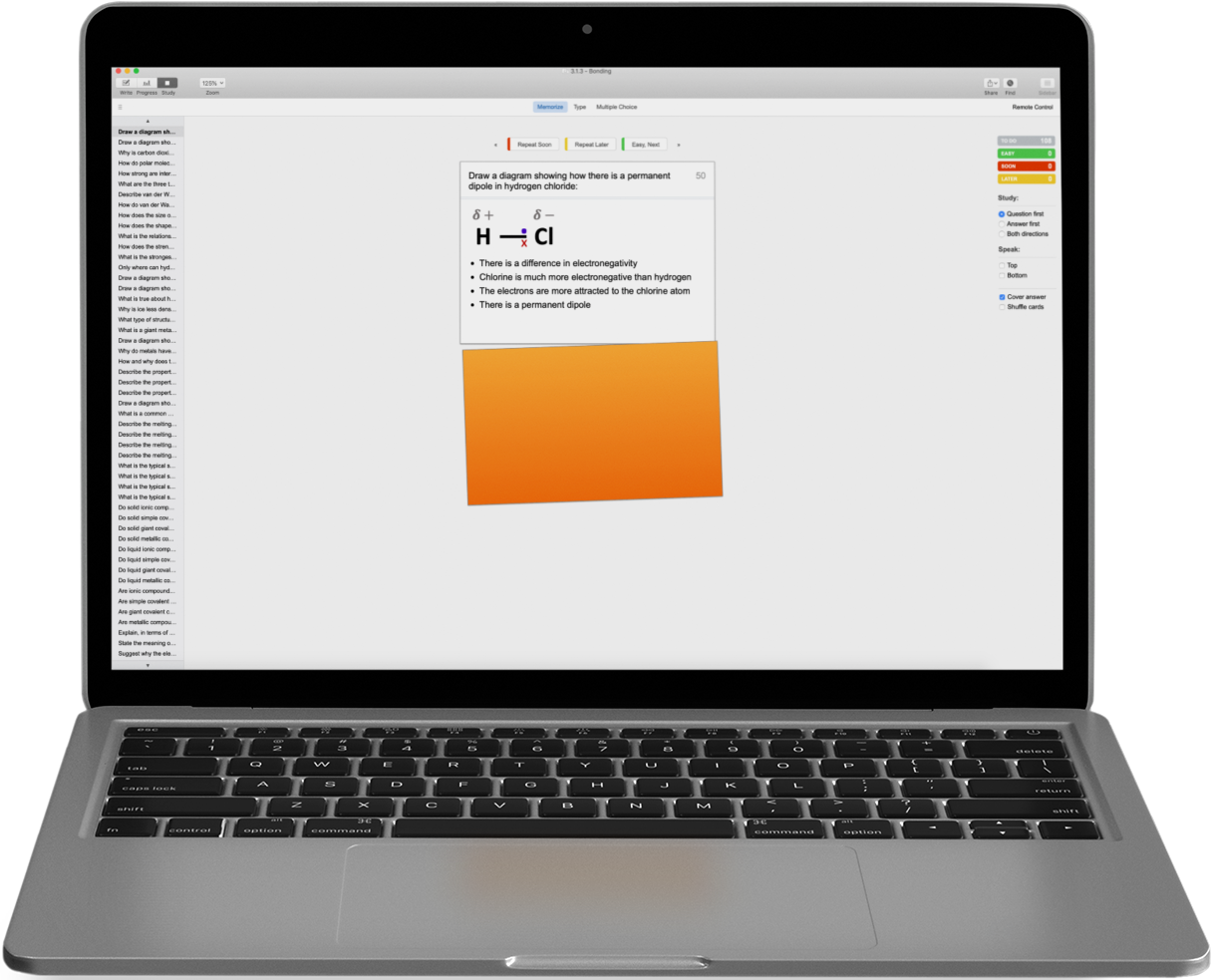 front-shot-mockup-of-a-macbook-on-a-soli