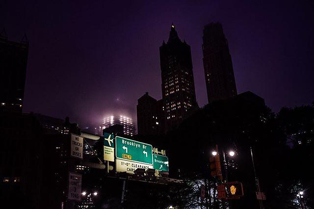 Brooklyn, NY