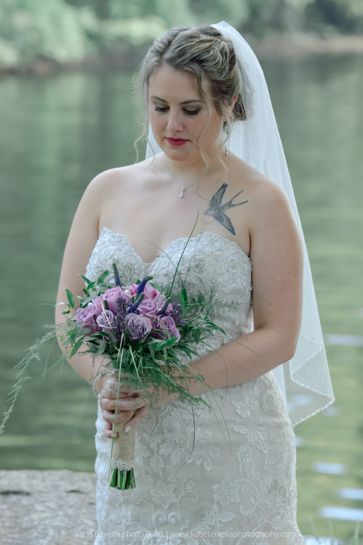 Wedding Photography/Bridal Portraits