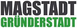 Logo_Magstadt_Gruenderstadt.jpg