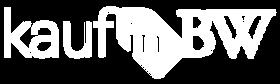 logo-kauf-in-bw_sw.png