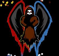 angel_logo-rotblauklein.png