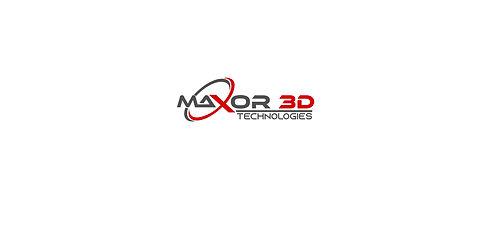 Maxor 3D Technologie_2.jpg