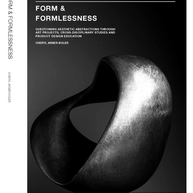 Form & Formlessness                PhD. Thesis