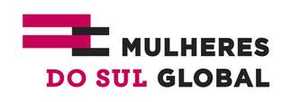 MSG_logo_port_cor.jpg