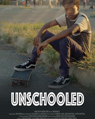 Unschooled.jpg