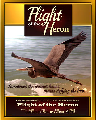 Flight of the Heron.jpg