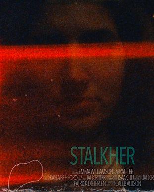 StalkHer.jpg