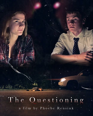 The Questioning.jpg